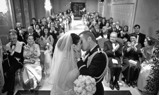casamento22