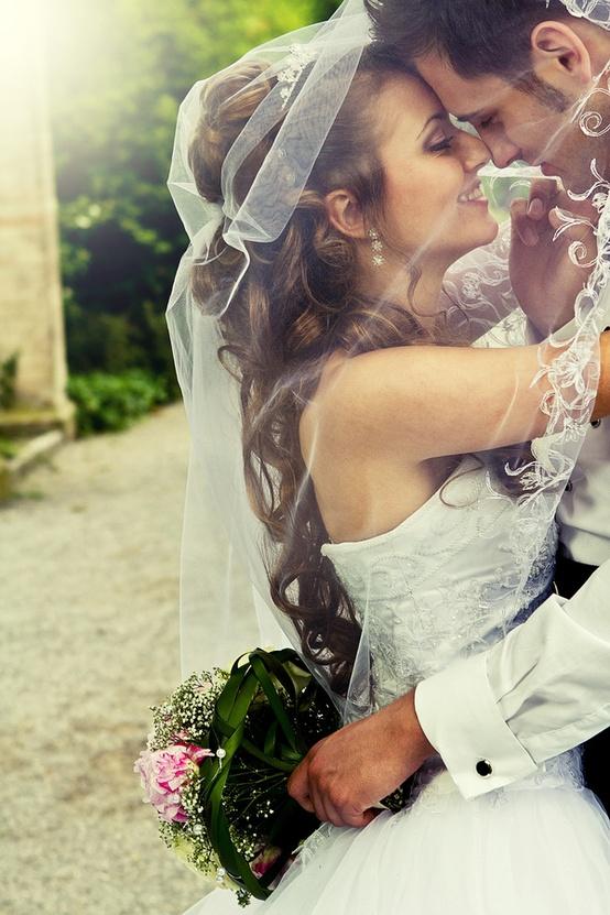 casamento24