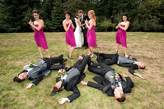 casamento3