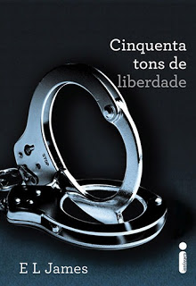 capa - cinquenta tons de liberdade